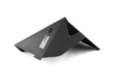 GrimmSpeed - GrimmSpeed Stealthbox Air Intake - Image 4