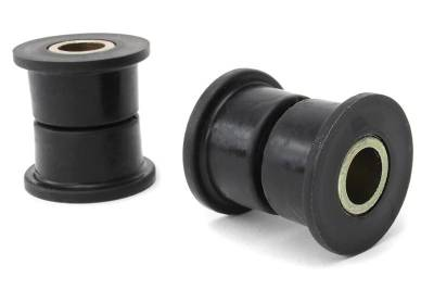 Engine Components - Steering - Perrin Performance - Perrin Steering Rack Bushing Kit