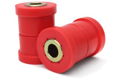 Suspension Components - Bushings - Perrin Performance - Perrin Performance Control Arm Bushing Kit for Lower Inner Front Bushing