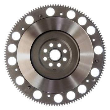 Exedy Lightweight Flywheel