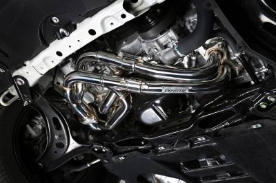 Tomei - Tomei Equal Length Exhaust Manifold - Image 3