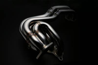 Tomei - Tomei  Unequal Length Exhaust Manifold - Image 3