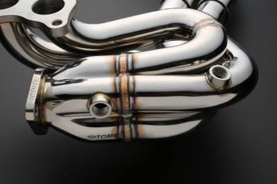 Tomei - Tomei  Unequal Length Exhaust Manifold - Image 5