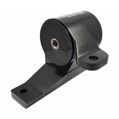 Engine Components - Motor Mounts - Torque Solution - Torque Solution Engine Mount