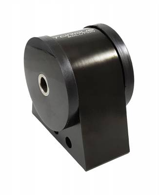 Engine Components - Motor Mounts - Torque Solution - Torque Solution Front Engine Mount