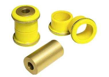 Suspension Components - Bushings - Whiteline - Whiteline Plus Rear Trailing Arm Lower Front Bushing