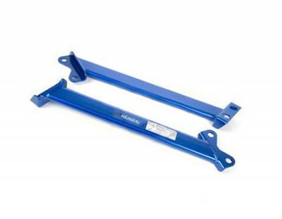 Suspension Components - Chassis Bracing - Cusco - Cusco Front Lower Arm Bar Type I