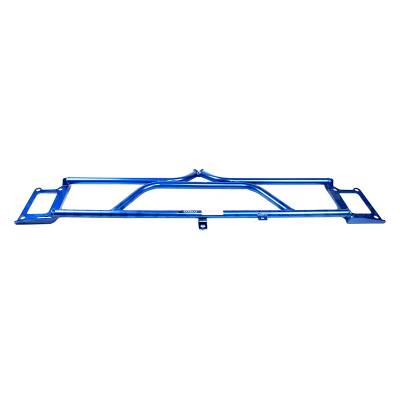 Suspension Components - Chassis Bracing - Cusco - Cusco Front Member Power Brace