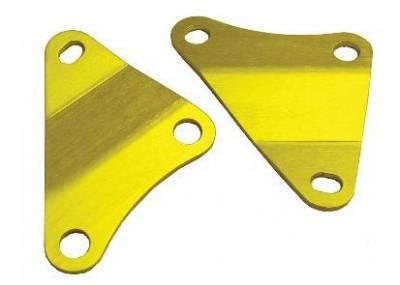 Whiteline - Whiteline Control Arm Brace Support