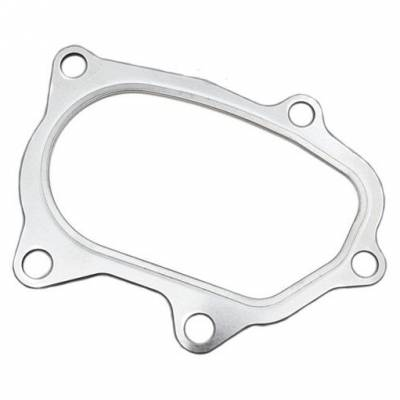 Exhaust Systems - Exhaust Accessories - GrimmSpeed - GrimmSpeed Turbo to Downpipe Gasket