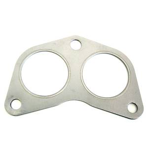 Exhaust Systems - Exhaust Accessories - GrimmSpeed - GrimmSpeed Head to Exhaust Manifold Dual Port Gaskets