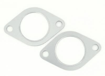 Exhaust Systems - Exhaust Accessories - GrimmSpeed - Grimmspeed Header Collectors to Crossover Gasket Double Thick