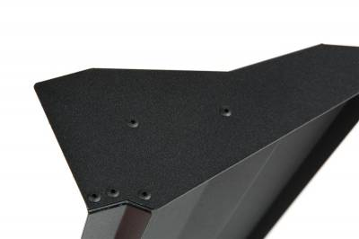 GrimmSpeed - Grimmspeed Hood Scoop Splitter - Image 3