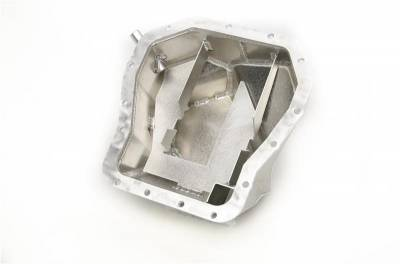 Oil Systems - Oil Pans - Killer B Motorsport - Killer B Performance Oil Pan & Pickup & Baffle