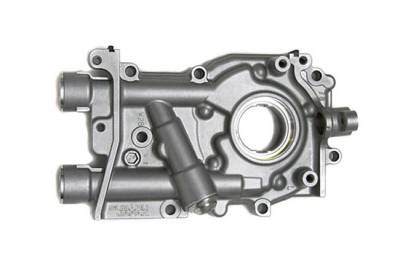 Oil Systems - Oil Pumps - Subaru - Subaru 2.5L Oil Pump