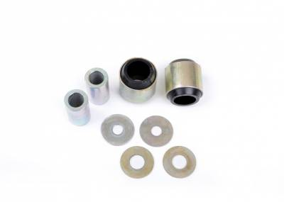 SUSPENSION - Whiteline - Whiteline Rear Trailing Arm Front Bushing Kit