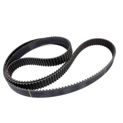 Subaru - Subaru OEM Timing Belt