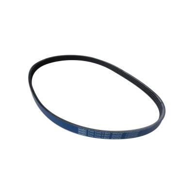 HKS - HKS Fine Tune V Belt - Image 1