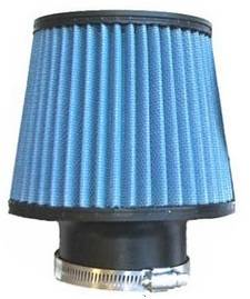 Subaru - Subaru SPT High Flow Replacement Air Intake Filter