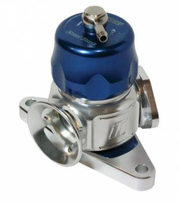 Turbosmart - Turbosmart Dual Port Blow Off Valve