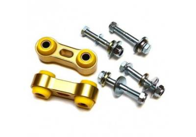 Suspension Components - Endlinks - Whiteline - Whiteline Front Endlinks Sedan