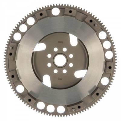Drivetrain & Transmission - Flywheels - Exedy - Exedy Lightweight Flywheel