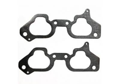Engine Components - Gaskets - GrimmSpeed - GrimmSpeed TGV to Engine Gaskets