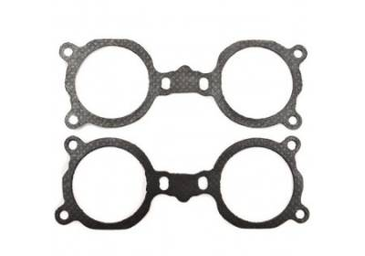 Engine Components - Gaskets - GrimmSpeed - GrimmSpeed Intake Manifold to TGV Gaskets
