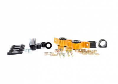 SUSPENSION - Whiteline - Whiteline Vehicle Essentials Kit Front