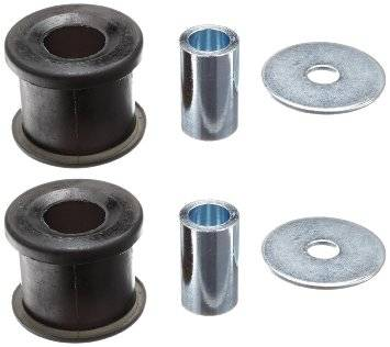 Suspension Components - Bushings - Whiteline - Whiteline Front Lower Control Arm Inner Rear Bushing