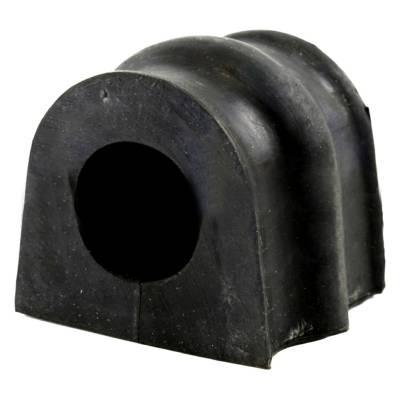Suspension Components - Bushings - Cusco - Cusco Sway Bar Bushing Front 22mm