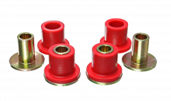 SUSPENSION - Suspension Components - Bushings