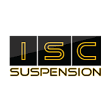 ISC Suspension - ISC Suspension Extended Wheel Studs M12x1.25