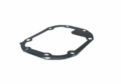 Drivetrain & Transmission - Transmission & Differential Bushings - Subaru - Subaru OEM Differential Gasket R180