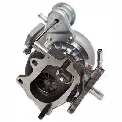 Subaru - Subaru OEM IHI VF39 Turbocharger - Image 2