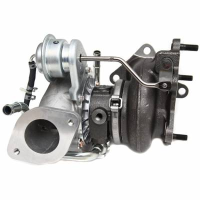 Subaru - Subaru OEM IHI VF39 Turbocharger - Image 3