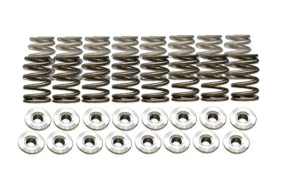 Manley Performance - Manley Performance Valve Spring and Retainer Kit
