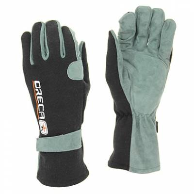 Race Gear - Gloves - Oreca - Oreca Trend Gloves