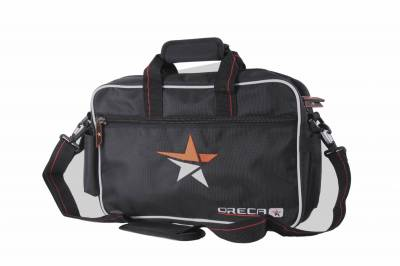 Race Gear - Accessories  - Oreca - Oreca Driver Bag