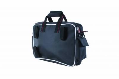Oreca - Oreca Driver Bag - Image 2
