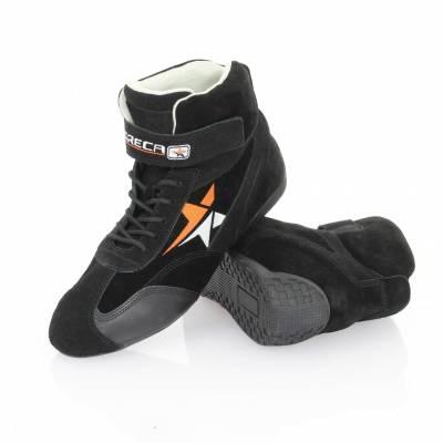 RACING EQUIPMENT - Oreca - Oreca Start Boots