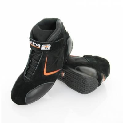Race Gear - Shoes - Oreca - Oreca Trend Boots