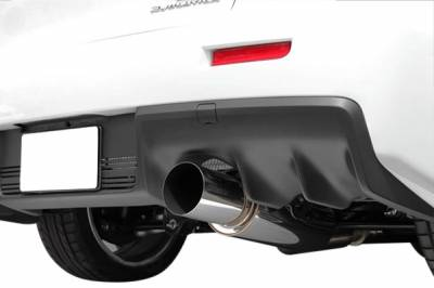 GReddy - Greddy Revolution RS Exhaust - Image 2