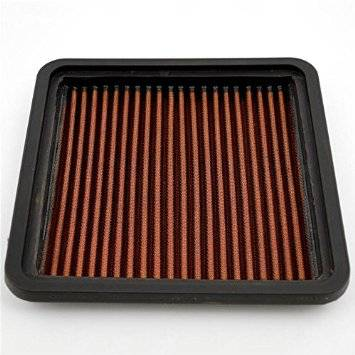 Air Intakes - Air Filters - AVO Turboworld - AVO Panel Air Filter