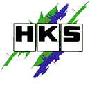 HKS - HKS Super SQV Blow Off Valve