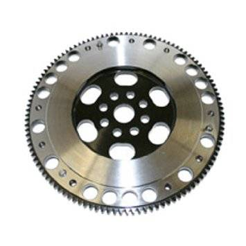 Drivetrain & Transmission - Flywheels - Competition Clutch - Competition Clutch Ultra Lightweight Flywheel