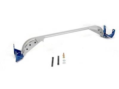 Suspension Components - Strut Bars - Cusco - Cusco Rear Strut Tower Bar Type OS