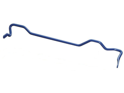 Suspension Components - Sway Bars - Cusco - Cusco Rear Sway Bar 25mm
