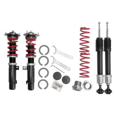 RS*R - RS-R 2000TB Sports-i Coilovers