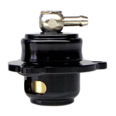 Turbosmart - Turbosmart BOV Kompact Plumb Back